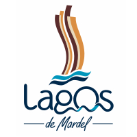 Logo Cosntructora